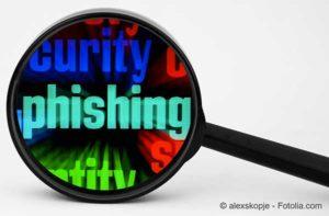 phishing2004