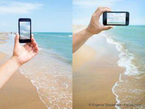smartphone0104