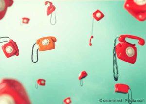 telephone0304