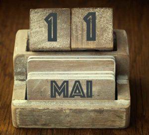 11_mai