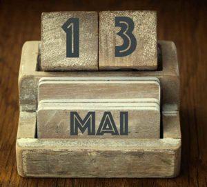 13_mai