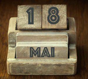 18_mai