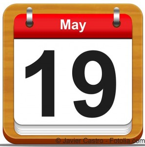 19_mai