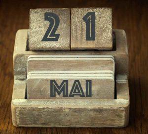 21_mai