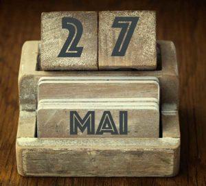 27_mai