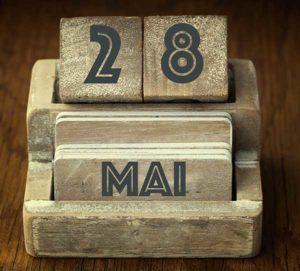28_mai