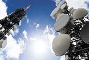 antenne1805