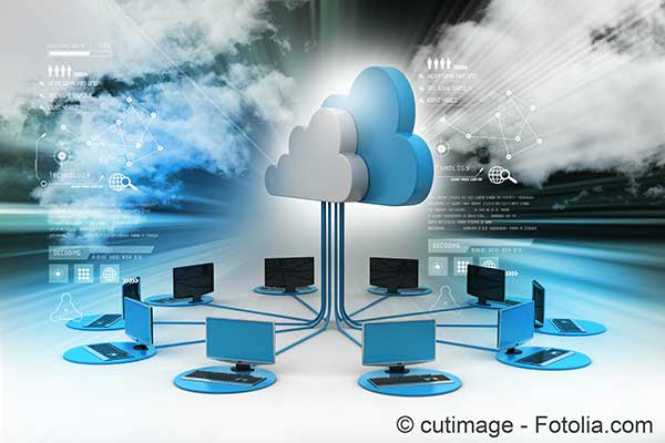 Photo of Eventail des problèmes de sécurité des entreprises dans les Clouds publics