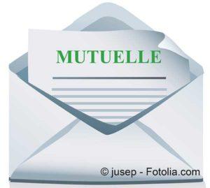mutuelle2705