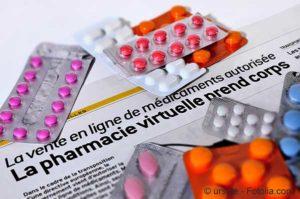 pharmacie0505a