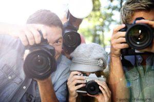 photographes1205