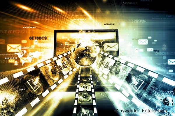 Photo of Internet : la vitesse n'est pas primordiale