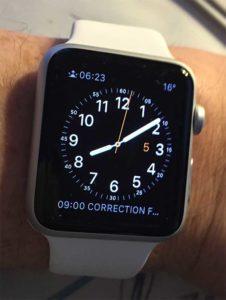 watch0505