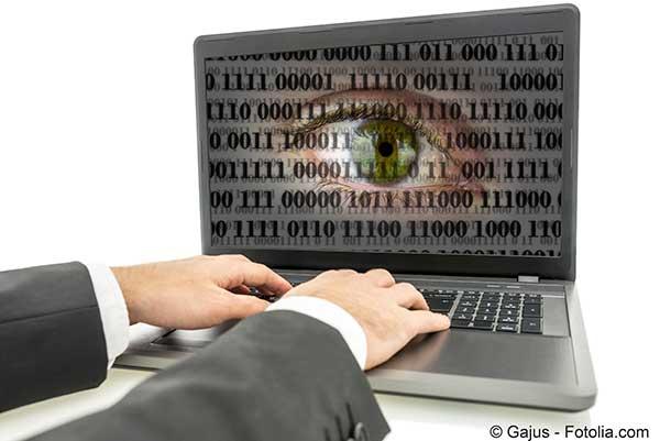 Photo de Une nouvelle étude révèle la vulnérabilité des e-commerçants français face au piratage de compte