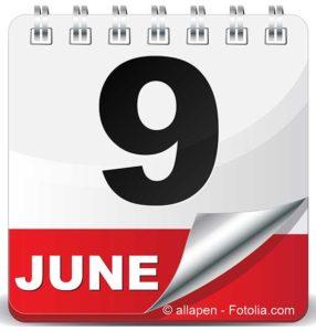 09_juin