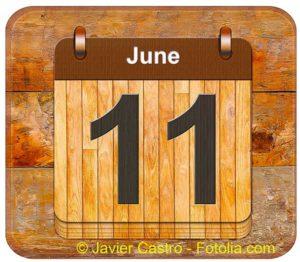 11_juin
