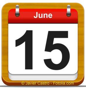 15_juin