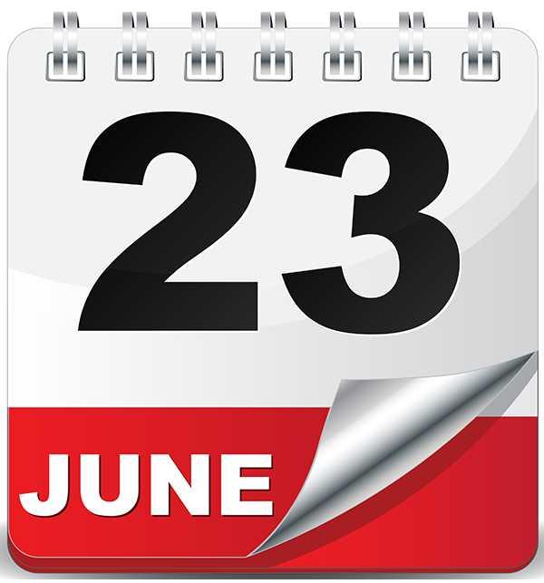U00c9ph U00e9m U00e9ride    U00e7a S U2019est Pass U00e9 Un 23 Juin