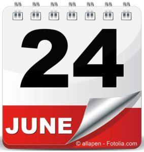 24_juin