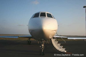 avion1506