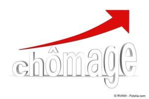 chomage0206