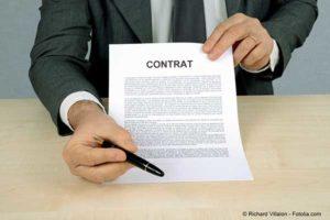 contrat0306