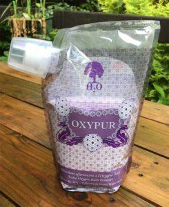 oxy02