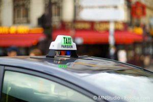taxi2406
