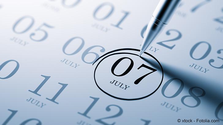 07_juillet
