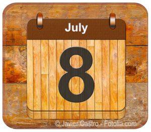 08_juillet