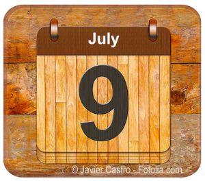 09_juillet