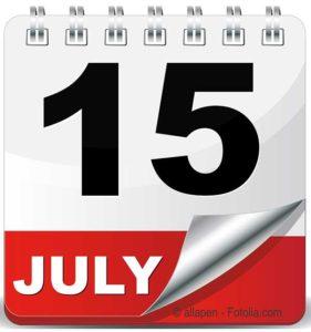 15_juillet