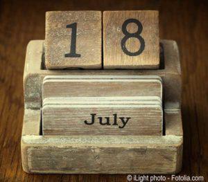 18_juillet