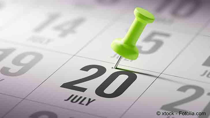 20_juillet