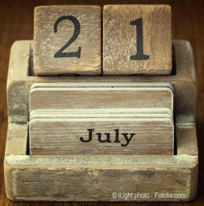 21_juillet