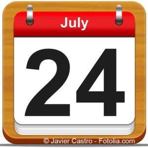 24_juilletet