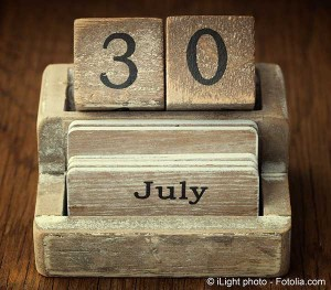 30_juillet