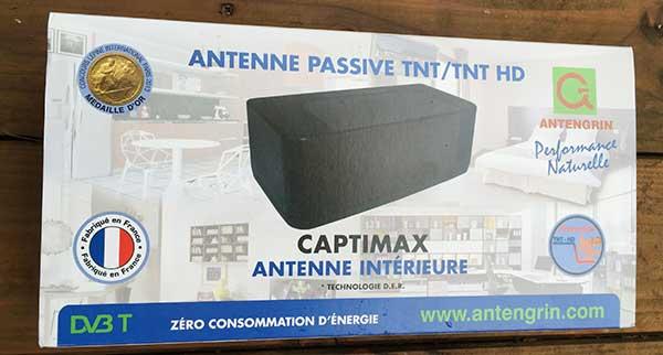 antenne02