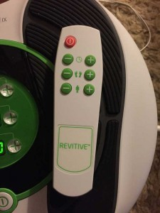 revitive02