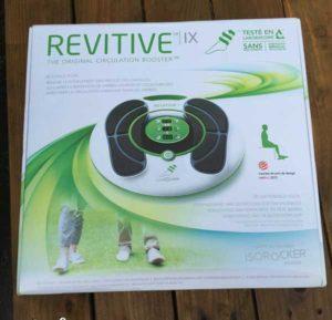 revitive05