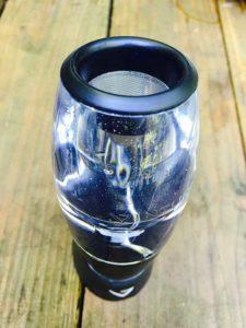 vin02