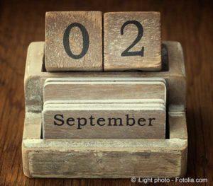 02_septembre