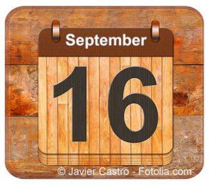 16_septembre