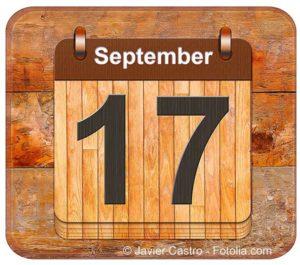 17_septembre