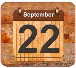 22_septembre