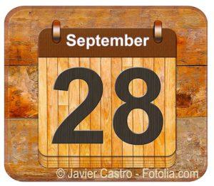 28_septembre