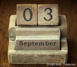 3_septembre