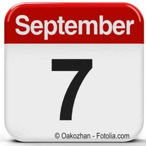7_septembre