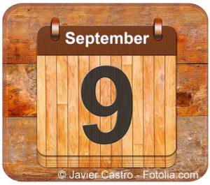 9_septembre