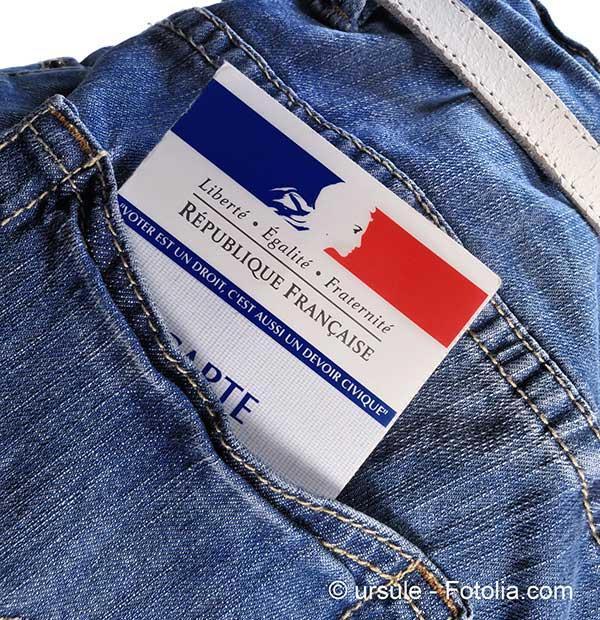 Photo of Les Français ne sont pas attirés par les partis politiques
